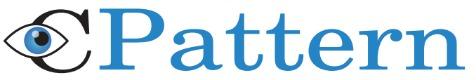 logo1cut